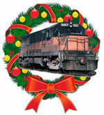 5057-christmas-wreath-vsmall
