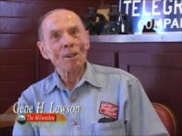 Gene Lawson