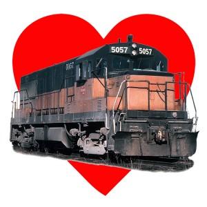5057-heart-300x300