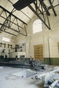 substation interior 1 sm